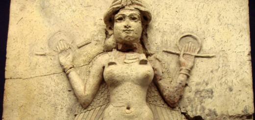 babilonie