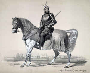 Raja Lal Singh