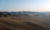 Mongolsko.