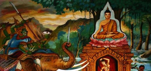 buddhismus-v-barme