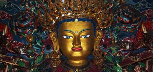 ghuum-buddha